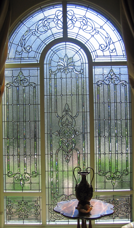 Artglassbywells serving houston since 1962 leaded glass for Art glass windows and doors