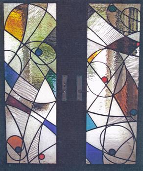 Artglassbywells Serving Houston Since 1962 Doors