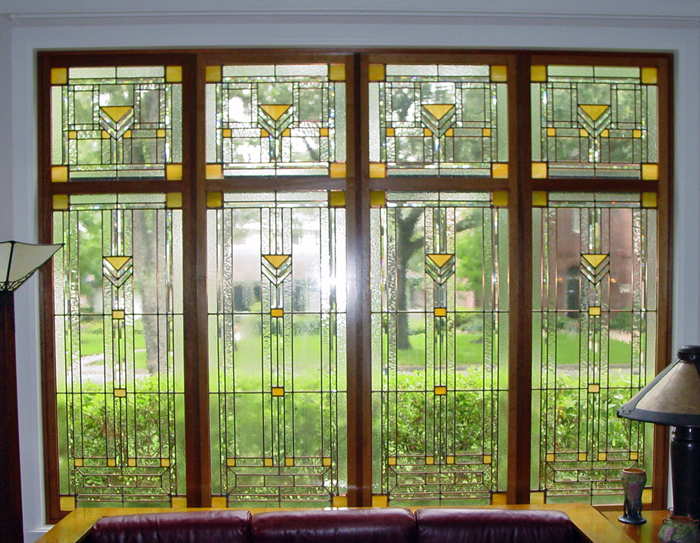 Artglassbywells serving houston since 1962 leaded glass for Window panel design