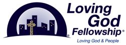Loving God Fellowship