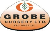 Grobe Nursery and Garden Centre