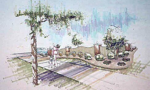 kitchener landscape nursery