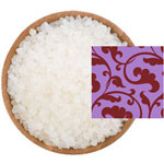 Acai Antioxidant Bath Salt