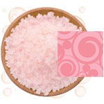 Bubble Fun Foaming Bath Salt