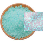 california breeze bath salt