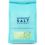 Cool Mint Bath Salt
