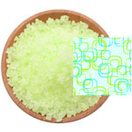 Cucumber Melon Bath Salt