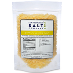 Cyprus Flake Salt 5oz