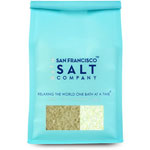 Detox Soak Bath Salt
