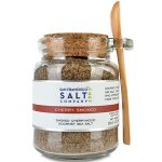 Alaea Sea Salt Hawaii