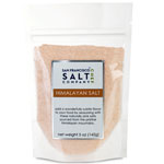 himalayan salt 5oz
