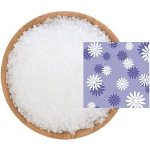 Lavender scented Dead Sea Salts