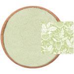 Green Tea Fusion Milk Bath - 5 oz