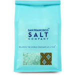 Harmony Bath Salt 2lb