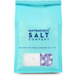 Lavender Dead Sea Bath Salt