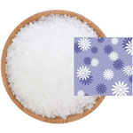 Signature Bath Salts