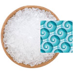 Muscle Soak - Mineral Bath Salt