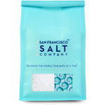 Muscle Soak Bath Salt