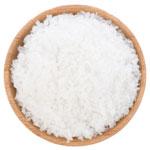 Kosher Chef Salt from the United States