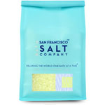 Revive Bath Salt