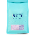 Sleep Lavender Bath Salt