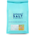 Summer Beach Bath Salt