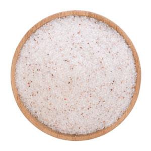Utah Mineral Salts