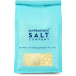 Vanilla Spice Bath Salt