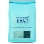 Zen For Men Foaming Bath Salt