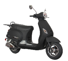 150cc scooter for the best price online!