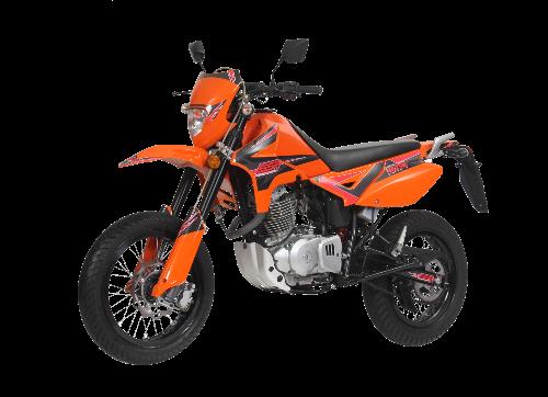 Suzuki Motorcycles Dealers Stl Mo