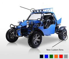 1000cc dune buggy for sale free shipping