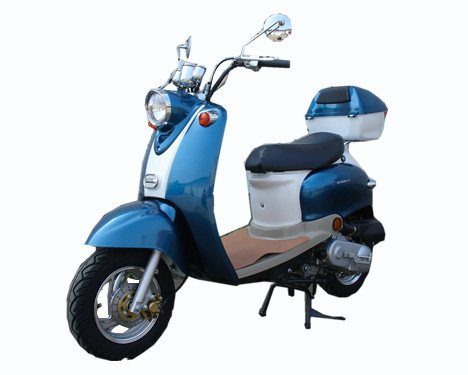 Sunny 150cc Wiring Diagram on twister hammerhead 150 wiring diagram