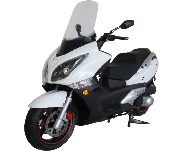 49cc scooters 50cc scooters 150cc scooters to 400cc gas scooters for sale street legal. Black Bedroom Furniture Sets. Home Design Ideas