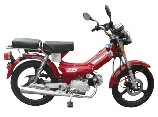 49cc Scooters 50cc Scooters 150cc Scooters To 400cc Gas
