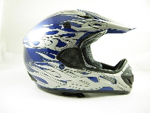 Wide Selection with the Best prices on Helmets!
