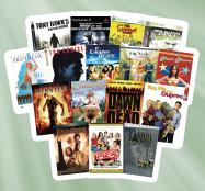 DVD Movies & Video Games for the Lowest Wholesale Prices !!