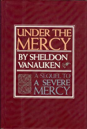 Under The Mercy border=