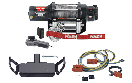 polaris atv winch wiring diagram images winch wiring diagram moreover warn winch solenoid wiring diagram on