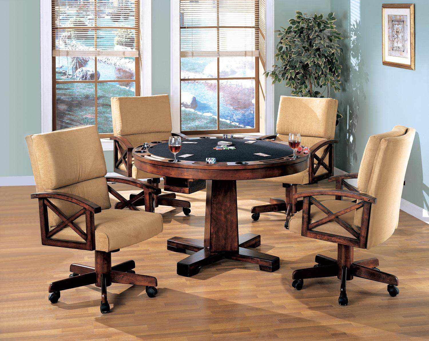 3 in 1 Game Tables for Sale| Games Table| Discount Game Tables