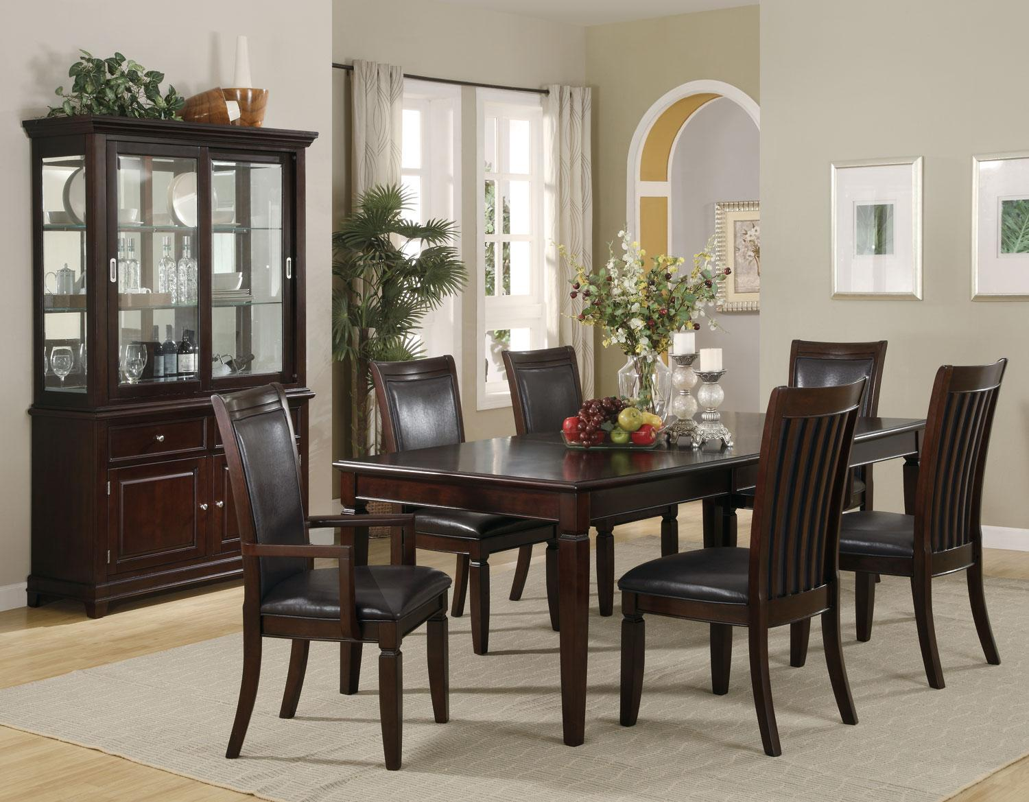 Affordable Casual Dining Sets| Online Dining Room Tables| Dining