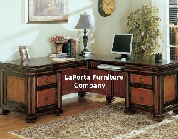 Furniture stores denver discount for Affordable furniture denver colorado