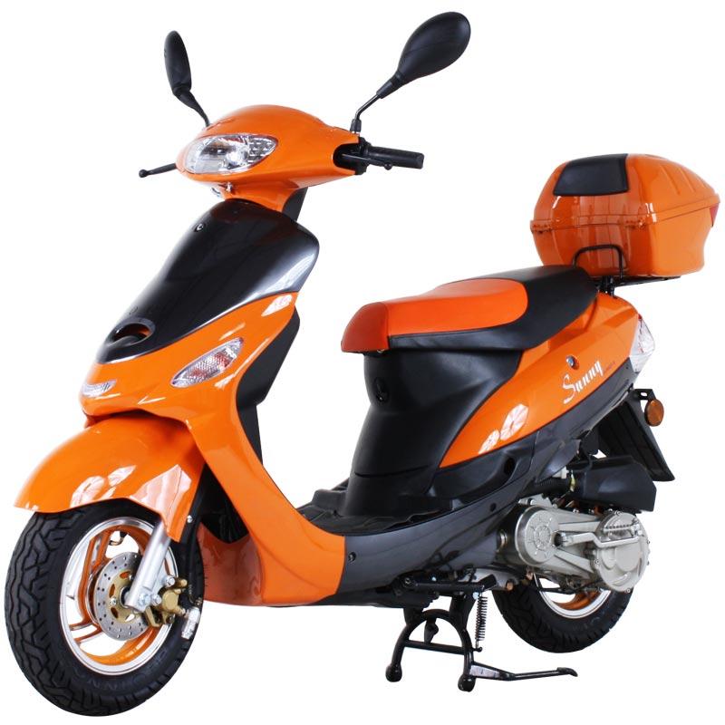 Honda Three Wheel Trikes Ebay