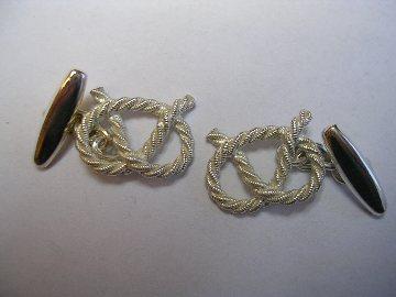 Www Bickertonjewellery Com Staffordshire Knot